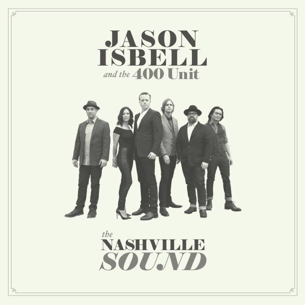 jason isbell the nashville sound