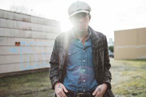 INTERVIEW: Justin Townes Earle (2017)