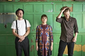 INTERVIEW: The Lumineers