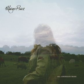 NEWS: Margo Price Announces New 2017 LP