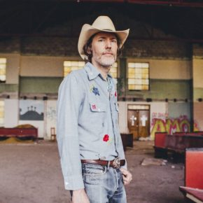 INTERVIEW: David Rawlings