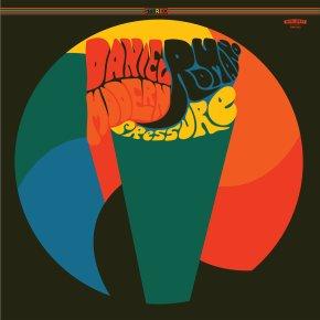 ALBUM REVIEW: Daniel Romano – ModernPressure