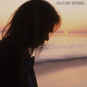 ALBUM REVIEW: Neil Young –Hitchhiker