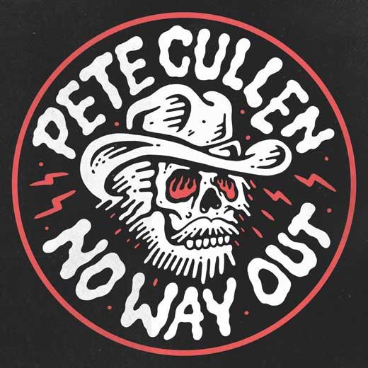 pete_cullen_no_way_out_0817