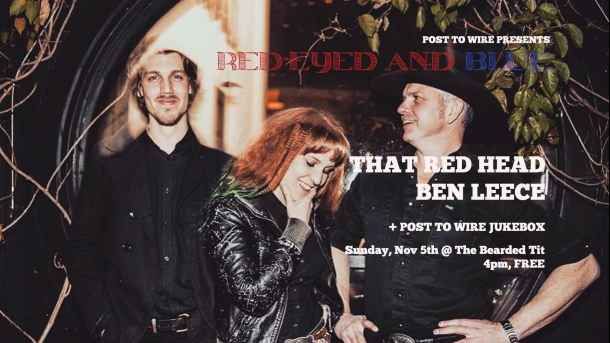 redeyedblue FACEBOOK HEADERthatredhead