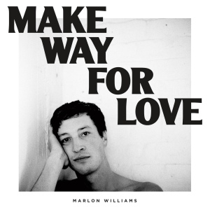 marlon williams 2018