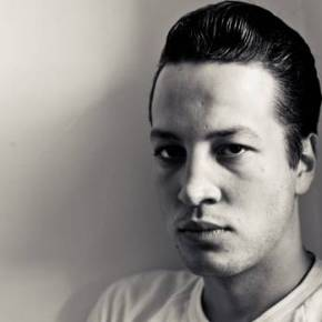LIVE REVIEW: Marlon Williams @ Oxford Art Factory