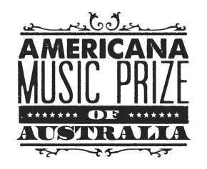 NEWS: Announcing The Inaugural Americana Music Prize Of Australia