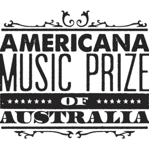 NEWS: Top Fifteen Finalists Announced For The Americana Music Prize OfAustralia
