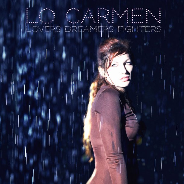Lo Carmen