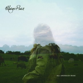 ALBUM REVIEW: Margo Price – All American Made