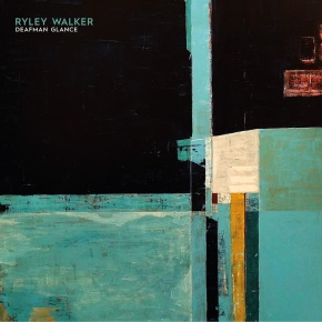 NEWS: Ryley Walker Announces New LP Deafman Glance
