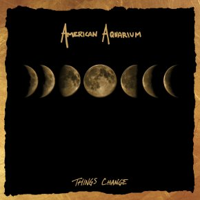 NEW MUSIC: American Aquarium – Tough Folks (2018)