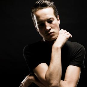INTERVIEW: Marlon Williams