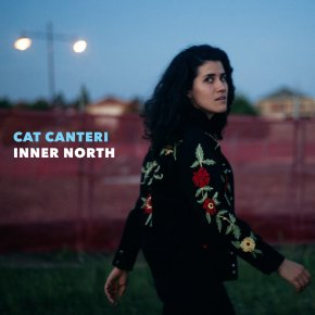 ALBUM REVIEW: Cat Canteri – Inner North