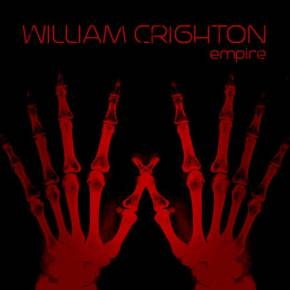 ALBUM REVIEW: William Crighton – Empire