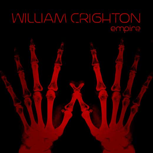william_crighton_empire_0518