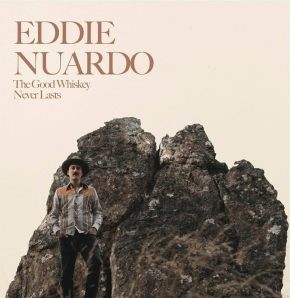 VIDEO PREMIERE: Eddie Nuardo – Honey Baby