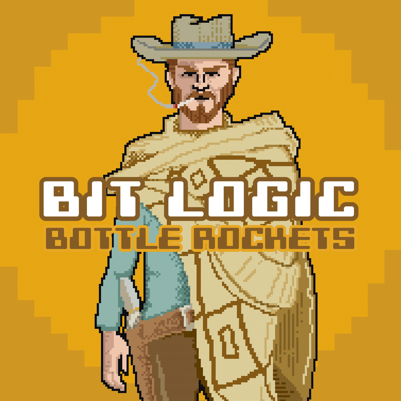 NEWS: The Bottle Rockets Announce New LP 'Bit Logic'  