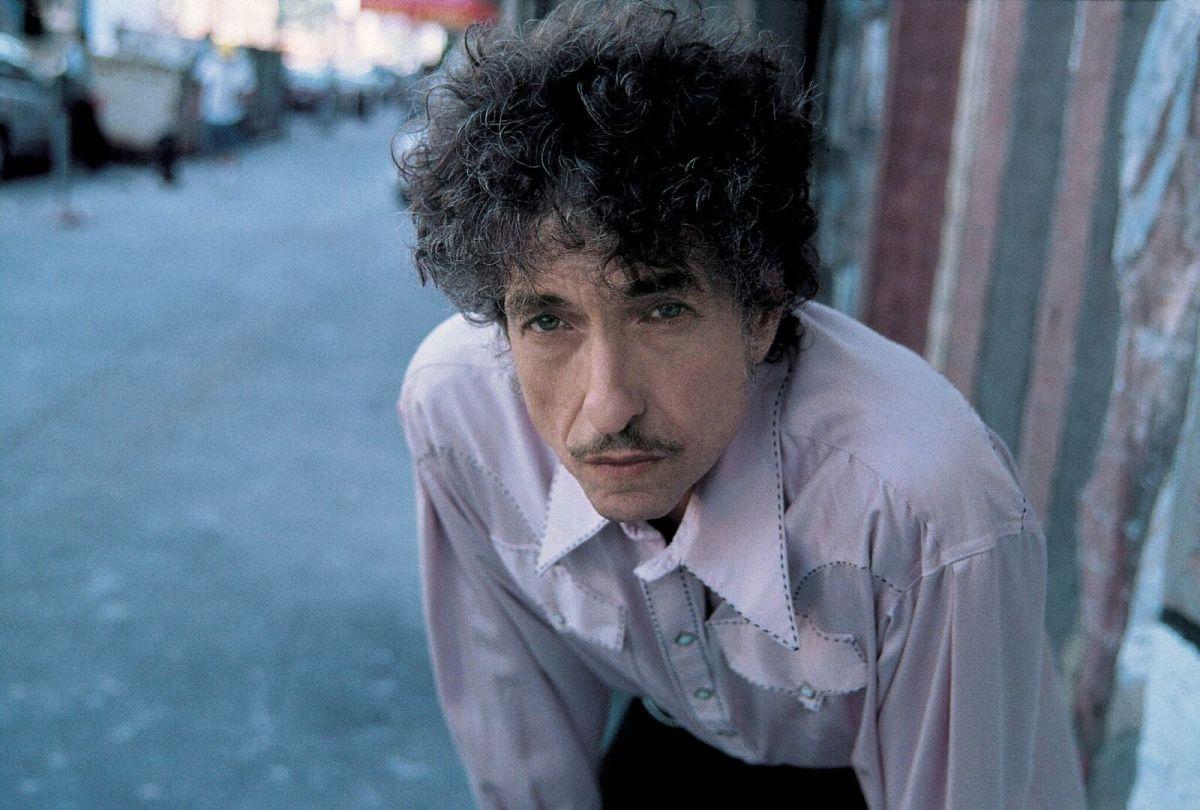 LIVE REVIEW: Bob Dylan @ ICC Theatre, Sydney 2018