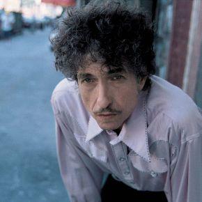 LIVE REVIEW: Bob Dylan @ ICC Theatre, Sydney2018