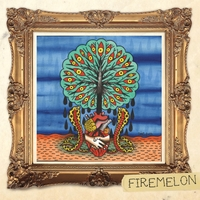 NEW MUSIC: Firemelon  – Before Goodbye