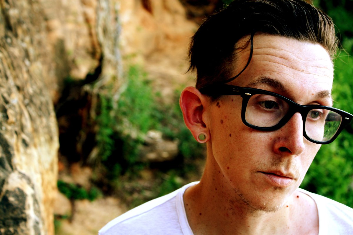 NEW MUSIC: Micah P. Hinson – The Sleep Of The Damned