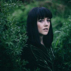 NEW MUSIC: Ayleen O'Hanlon –Good AsGold
