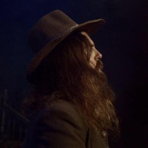 NEW MUSIC: Beard Bates –Joyous Season (ft. The IcarusLine)