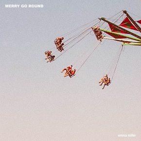 NEW MUSIC: Emma Miller –Merry GoRound