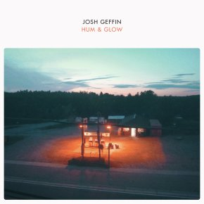 NEW MUSIC: Josh Geffin – Glow