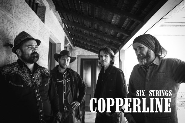 Copperline-SIX-STRINGS