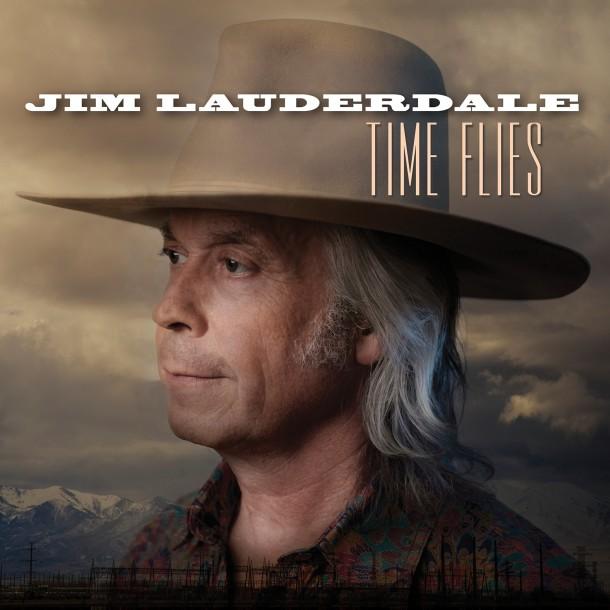 jimlauderdale_timeflies_2