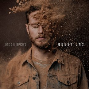 NEW MUSIC: Jacob McCoy – Rear View Mirror