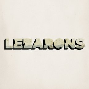 NEW MUSIC: LeBarons – Long Highway