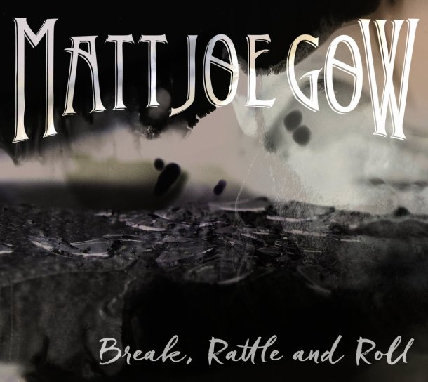 Matt Joe Gow