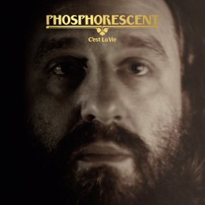 ALBUM REVIEW: Phosphorescent – C'est La Vie