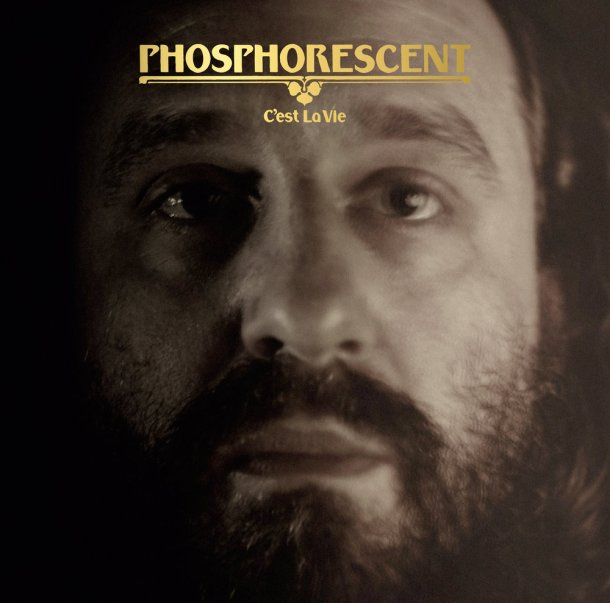 Phosphorescent-CestLaVie