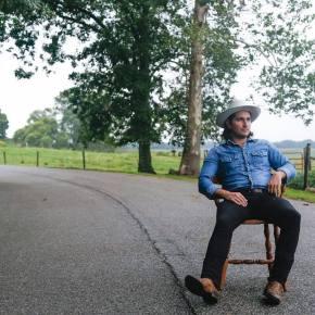 NEW MUSIC: DavidQuinn