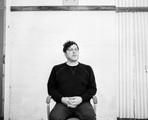 NEW MUSIC: Damien Jurado –South