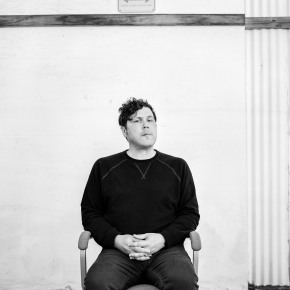 NEW MUSIC: Damien Jurado – South