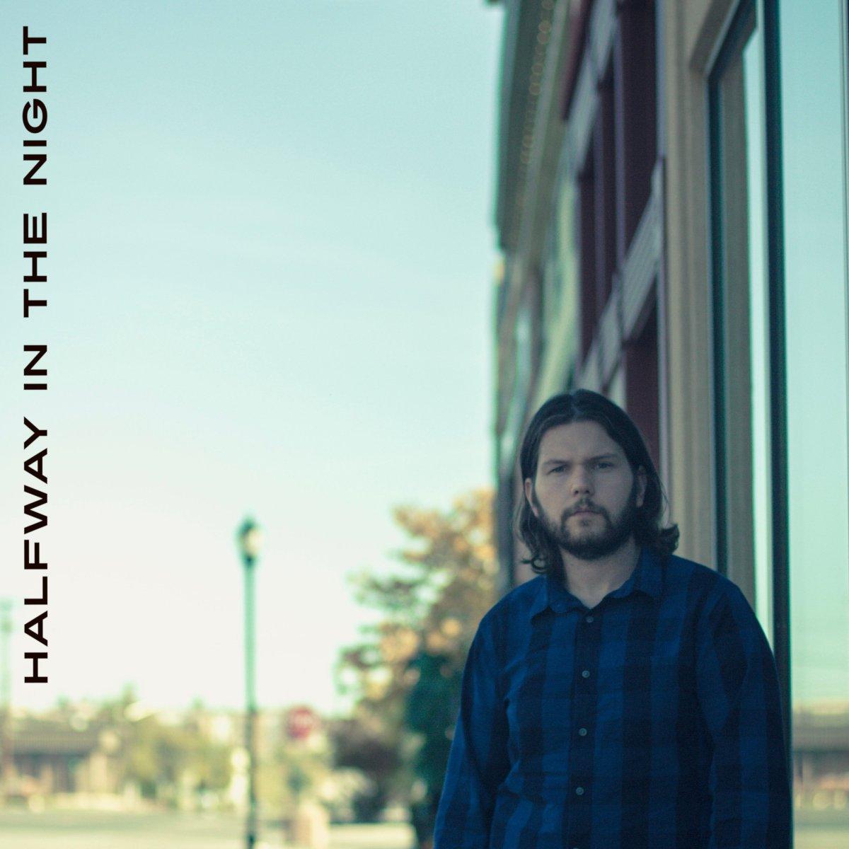 NEW MUSIC: Trevor Stott