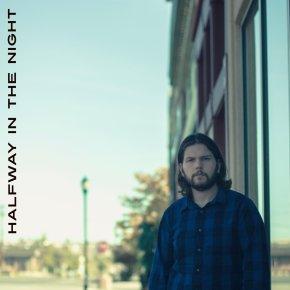 NEW MUSIC: TrevorStott