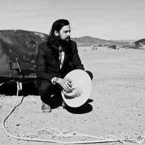 NEW MUSIC: NicholasMudd