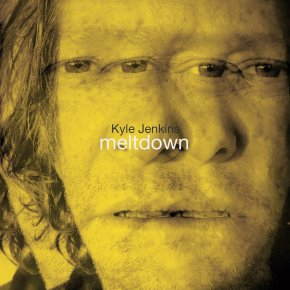 ALBUM REVIEW: Kyle Jenkins – Meltdown