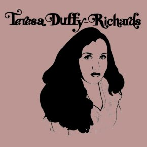 NEW MUSIC: Teresa Duffy-Richards – Any Soul