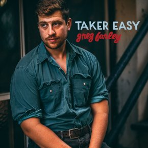 NEW MUSIC: Greg Farley – Make It Out