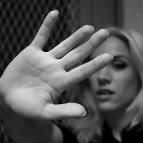 NEW MUSIC: Sara Rachele –Allelu (I FoundYou)
