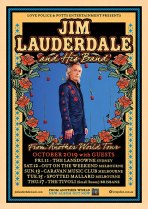 JImLAUDERDALE2019_updated_sml
