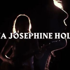 NEW MUSIC: Freya Josephine Hollick – Nobody's No Better Than No One